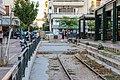 Loutraki narrow gauge railways 03.jpg