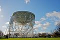 Lovell Telescope 05.jpg