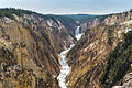 Lower Falls of the Yellowstone River.jpg