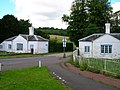 Lower Lodges, Stanmer Park - geograph.org.uk - 42873.jpg