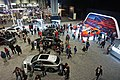 Lower floor WAS Auto Show 2017 1741.jpg
