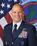 Lt. Gen. James C. Vechery.jpg