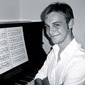 Lucapettinato composer.jpg