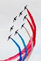Luchtmachtdagen 2011 Royal Netherlands Air Force (6188031601).jpg