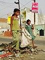 LucknowTrashPickers.jpg