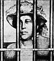 Lucy Parsons behind bars 1915.jpg
