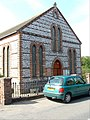Ludham Methodist Chapel - geograph.org.uk - 1428727.jpg