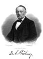 Ludwig Büchner (1824-1899).png