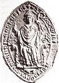 Ludwig von Braunschweig-Lüneburg.jpg