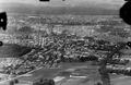 Luftaufnahme der Stadt Bern - CH-BAR - 3241678.tif