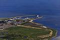 Luftaufnahmen Nordseekueste 2012-05-by-RaBoe-193.jpg
