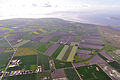 Luftaufnahmen Nordseekueste 2012-05-by-RaBoe-283.jpg