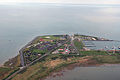 Luftaufnahmen Nordseekueste 2012-05-by-RaBoe-D50 085.jpg