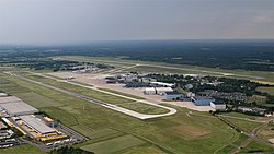 Luftbild flughafen hannover.jpg