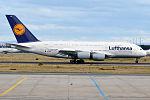 Lufthansa, D-AIMI, Airbus A380-841 (16269270178) (2).jpg