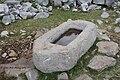 Lug uji për bagëtitë (Vrith, Shkrel, Shkodër).jpg