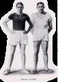 Luigi Beccali e Giuseppe Castelli.png