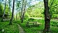 Lukovit, Bulgaria - panoramio (61).jpg