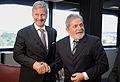 Lula Príncipe da Bélgica.jpg