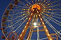 Lunapark u St. Tropez - panoramio - avu-edm (2).jpg