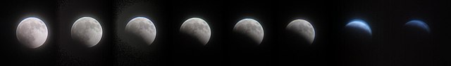 Lunar Eclipse from Achhorage Alaska.jpg