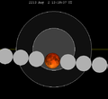 Lunar eclipse chart close-2213Aug02.png