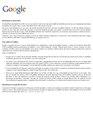 Lunario per le dame1810L'enciclopedico.pdf