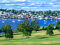 Lunenburg Waterfront view.jpg