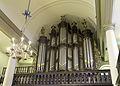 Lutherse kerk Groningen - orgel.jpg