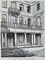 Luthmer II-044-Höchst Bolongaro-Palast Hof-Perspektive.jpg