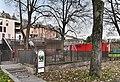 Luxembourg-ville, Pfaffenthal – aire de jeux.jpg