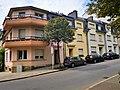 Luxembourg 1-3-5-7 rue des Jardiniers (101).jpg
