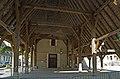 Luynes (Indre-et-Loire) (9350141284).jpg