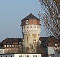 Luzenberg-Wasserturm und Schule - panoramio (1).jpg