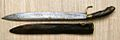 Luzon katipunan officer sword a.JPG