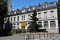 Lycée Janson-de-Sailly, 46 avenue Georges-Mandel, Paris 16e 2.jpg