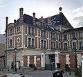 Lycée Teilhard Chardin - Saint-Maur-des-Fossés (FR94) - 2020-08-24 - 3.jpg