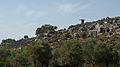 Lycian tombs Xanthos IMGP8887.jpg