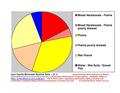 Lyon County Pie Chart New Wiki Version.pdf