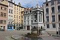 Lyon Place Saint-Jean.jpg