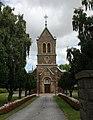 Lysekil Brastads kyrka BBR 21400000443085 IMG 7335.JPG