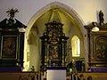 Mátraszőlős - római katolikus templom 9.jpg