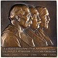 Médaille de la loge Les Amis philanthropes.jpg