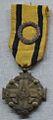 Médaille du Mérite 1917 3e classe 00732.jpg
