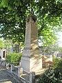 Mémorial Otages Belleville.jpg