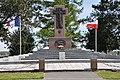 Mémorial aux Volontaires Polonais.jpg