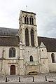 Mézières-sur-Seine Saint-Nicolas 9.JPG