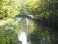 Mühle Landshut und Mühlekanal 02.jpg