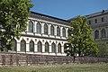 München-Maxvorstadt Akademie der Bildenden Künste 207.jpg