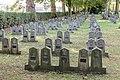 Münster, Gievenbeck, Ehrenfriedhof Haus Spital -- 2020 -- 0742.jpg